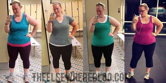 Plus size exercise clothes cheap
