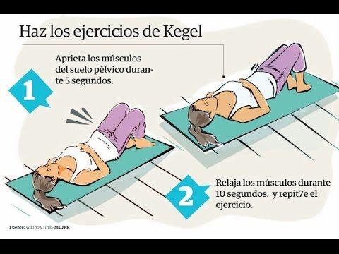 exercicios de kegel fisioterapia