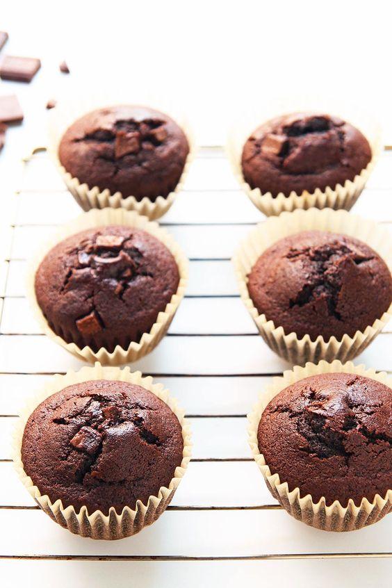 ... coconut flour muffins coconut flour muffins coconut chocolate muffins