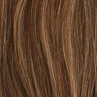 Prev Next Hair Color Light Brown Cfbl
