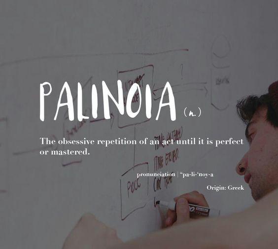Palinoia bionto.com