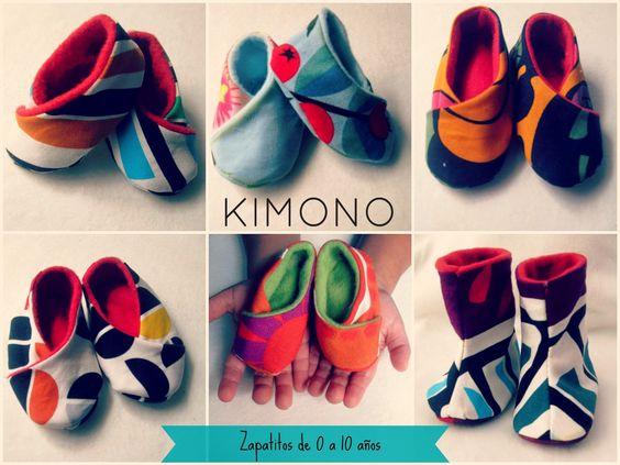 http://kimonozapatitos.blogspot.com.ar/p/kimono-ninos.html