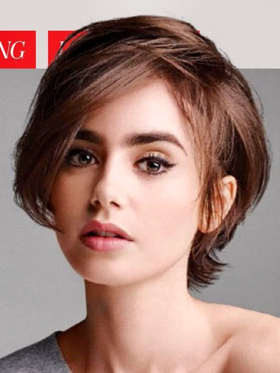 Lily Collins Hair Manon Morera My Blog Lily Collins Hair Hair Inspiration Short Lilly Collins Short Hair