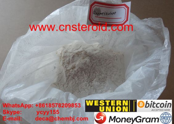 Oxymetholone Synonym: Anadrol; Anapolon ,Muscle Building Steroids Assays: 99% Appearance: White crystalline powder anapolon 50 mg anapolon 50 side effects anapolon steroid Anadrol canada Oxymetholone anavar Oxymetholone anadrol 50 contacts: decaE-mail:  deca@chembj.comMob:     +8618578209853Skype:  ycyy155Whatsapp:+8618578209853