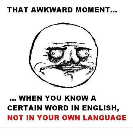 check out this funny picture Happens To Me All The Time! - http://www.gagrama.com/happens-to-me-all-the-time/