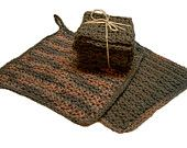 Chocolate and Cinnamon by Tamra on @Etsy #OnFireTeam