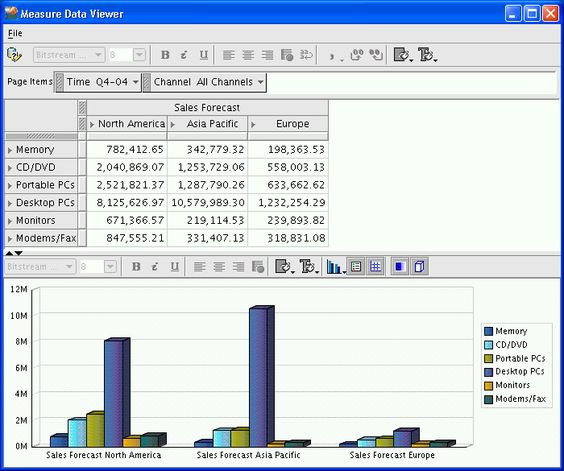 Free 30 Days Sprint Backlog Template Excel {XlSX} u2013 ExcelPolice - excel templates for payroll