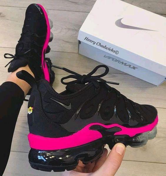 Tendências De Roupas Sapatos Femininos Tendências De