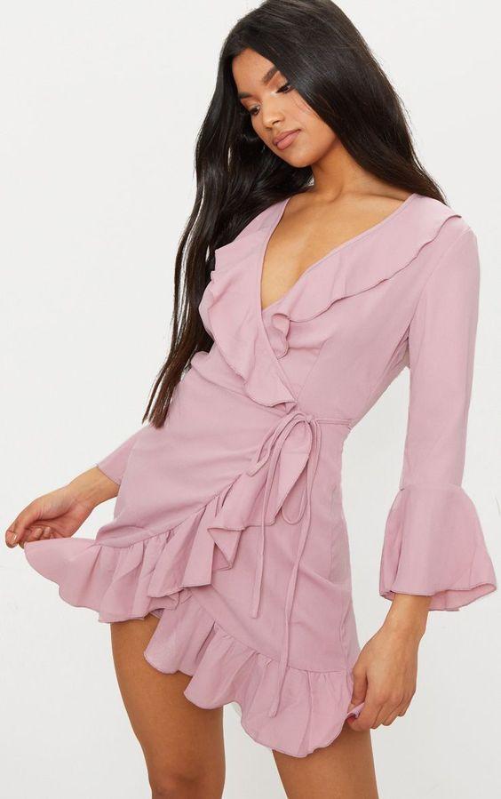 Surprisingly Cute Summer Dresses