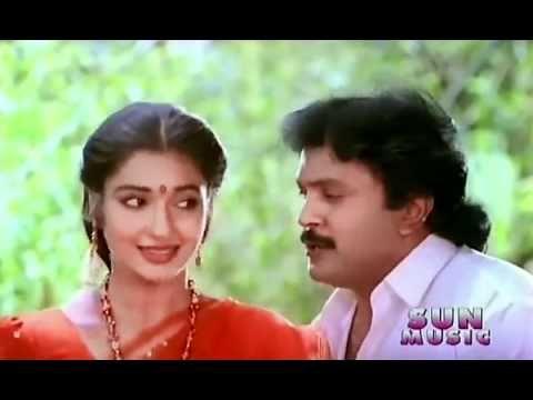 Dharala Prabhu Tamil Mp3 Songs Dharala Prabhu Songs Download Dharala Prabhu Mp3 Songs Free Download Dharala Prabhu 2020 Tamil Movie Full Music Album Down Di 2020 Lagu