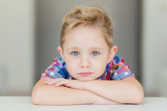 Τι είναι το σύνδρομο Asperger;  Το σύνδρομο Asperger είναι μια νευρολογική αναπτυξιακή διαταραχή η οποία αναγνωρίστηκε επίσημα απο τους ειδικούς μόλις το 1994, όταν προστέθηκε στο Διαγνωστικό και ...