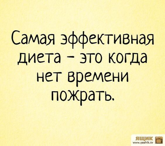 Prikoly Dlya Nastroeniya Yumornye Citaty Yumoristicheskie Citaty Smeshno