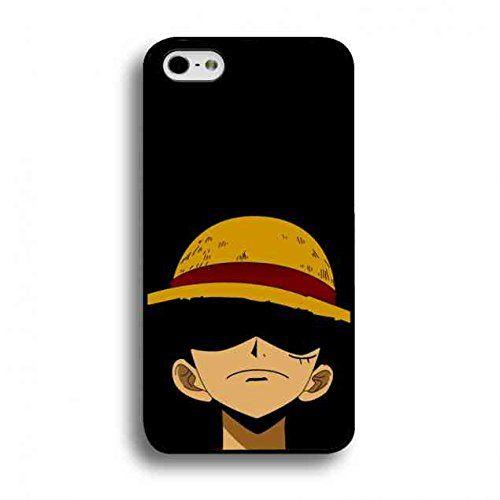 coque iphone 6 silicone manga
