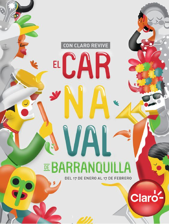 Carnaval-de-Barranquilla_670.jpg (670×890)