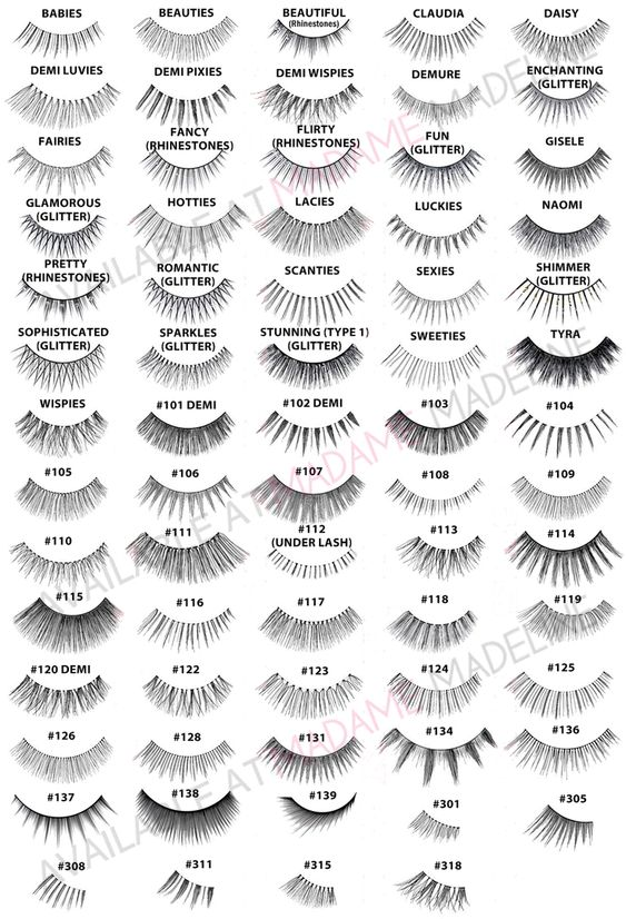 Thicker, fuller and attractive Ardell #eyelashes offer a luscious charm on the face of every woman. Get a Charming Look on Your Face with #ArdellFalseEyelashes.  Read more at https://ardellfalselashes.wordpress.com/2014/12/03/get-a-charming-look-on-your-face-with-ardell-false-eyelashes/  #ardelllashes #madamemadelinelashes