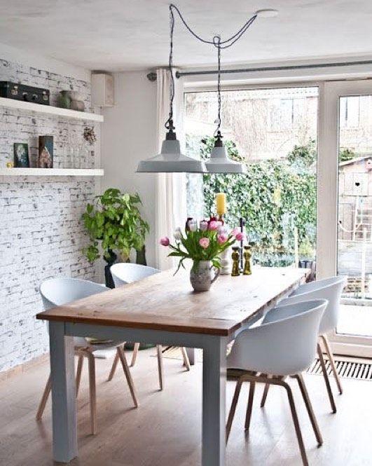 60 Brilliant Diy Home Decor Ideas Diy Crafts In 2020 Dining