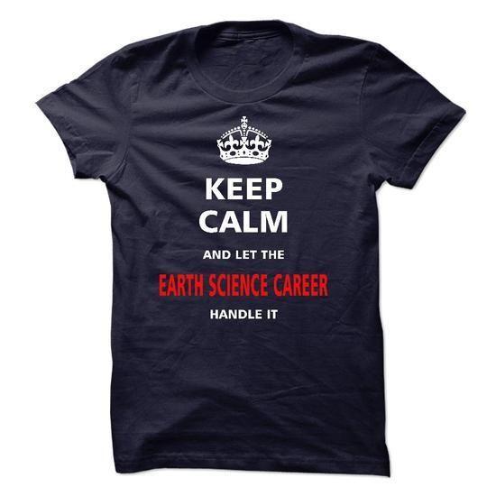 I am an Earth Science Career T Shirts, Hoodies Sweatshirts. Check price ==► http://store.customtshirts.xyz/go.php?u=https://www.sunfrog.com/LifeStyle/I-am-an-Earth-Science-Career-14699576-Guys.html?41382