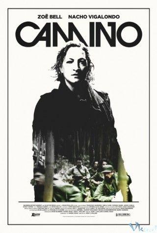 Phóng Viên Camino: Chứng Cứ Chết Người - HD