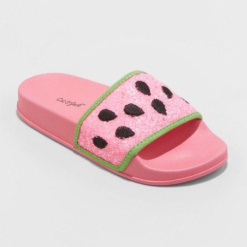 girls shoes target