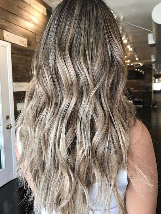 11 Flattering Blonde Hair Colors If Your Skin Is Cool Toned In 2020 Cool Blonde Hair Blonde Hair Color Blonde Hair For Cool Skin Tones