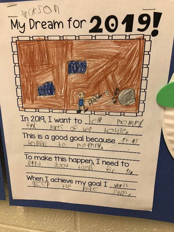 Third Grade Thinkers Martin Luther King Jr Let S Be
