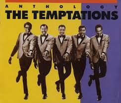 the temptations - Google Search