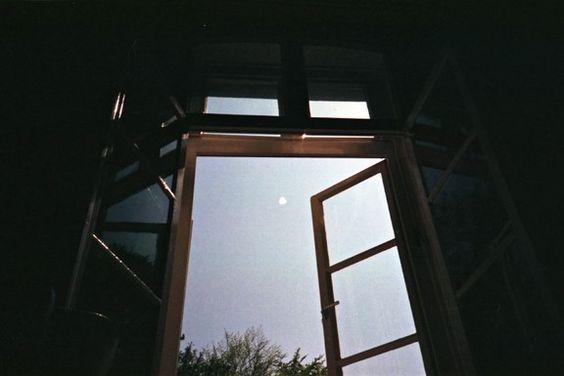 von mephisto19 - Lomography