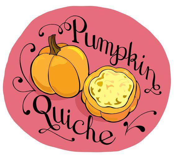 pumpkinquiche-01