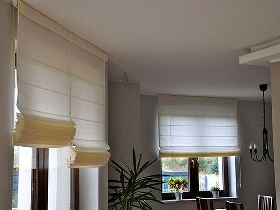 IKEAのブラインドカーテンが安い!遮光や断熱タイプもあって便利