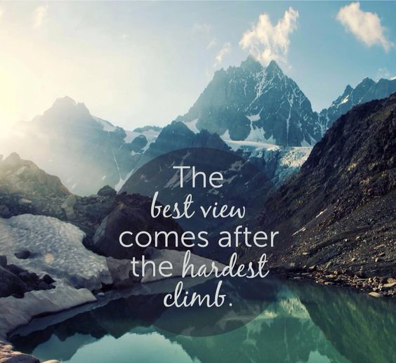 Explore Life Quotes: Pinterest • The World's Catalog Of Ideas