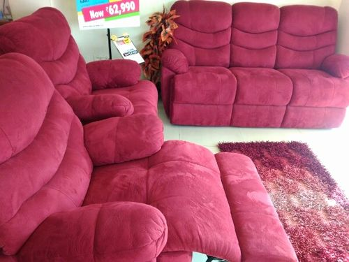 Damro Living Room Chairs Awesome Red Sofa Set L Shape Sofa Set Manufacturer From Visakhapatnam