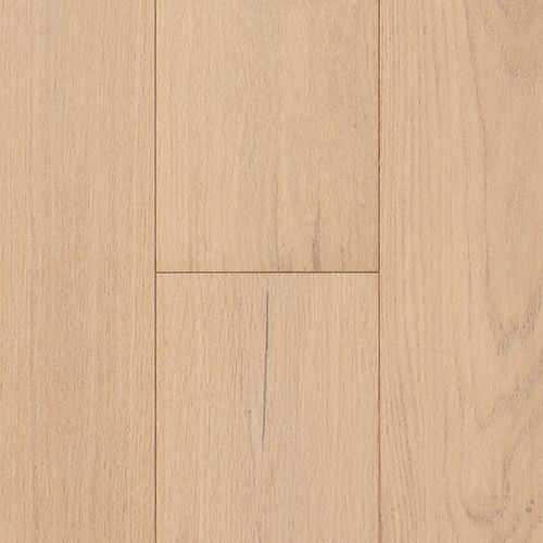 Size 1860mm X 190mm X 12mm 2mm Top Click Tongue Groove Finish German Klumpp Uv Lacquer 8 Matt Speci Engineered Timber Flooring Flooring Timber Flooring