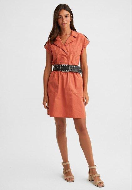 Yeni Sezon Kiyafetler En Son Moda Kadin Giyim Oxxo Mini Elbise Kiyafet Giyim