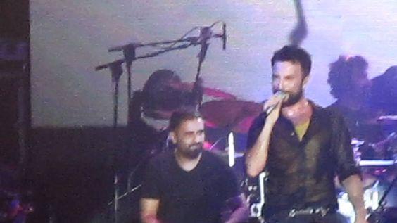 Tarkan Adana Konseri 25.06.2012