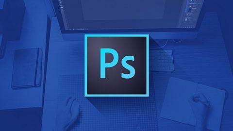 Freestudyweb Com Master Web Design In Photoshop Free Udemy Course In 2020 Photoshop Web Design Web Design Amazing Website Designs