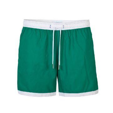 Myo Swimwear Revenna Shorts