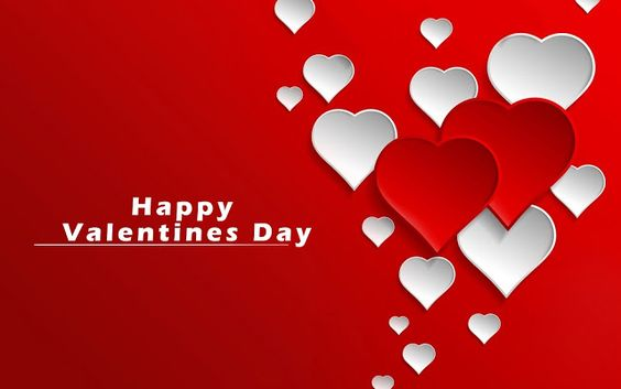 my love happy valentines day photos best valentines day 2017 happy valentines day