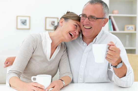 Laugh, Move, and Eat Your Way to a Stronger Immune System - http://www.amazingfitnesstips.com/laugh-move-and-eat-your-way-to-a-stronger-immune-system