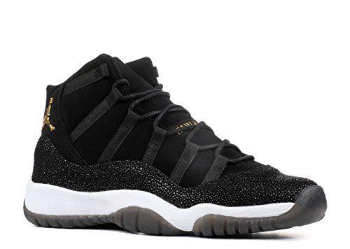 Jordan Retro 11 Premium Heiress