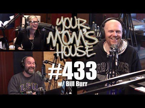 32db55c17940151875fad60b4beb0e15 - How To Get Out Of Your Mom S House