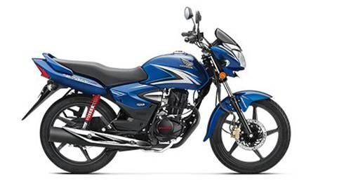 Check Out Honda Cb Shine New Model Specifications Mileage Images Honda Cb Shine On Road Price And Honda Cb News At Aut Honda Cb Honda New Honda