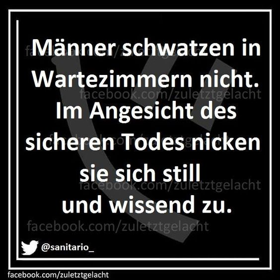 Pin by jh on witzig pinterest zitate lustig und lol for Pinterest witze