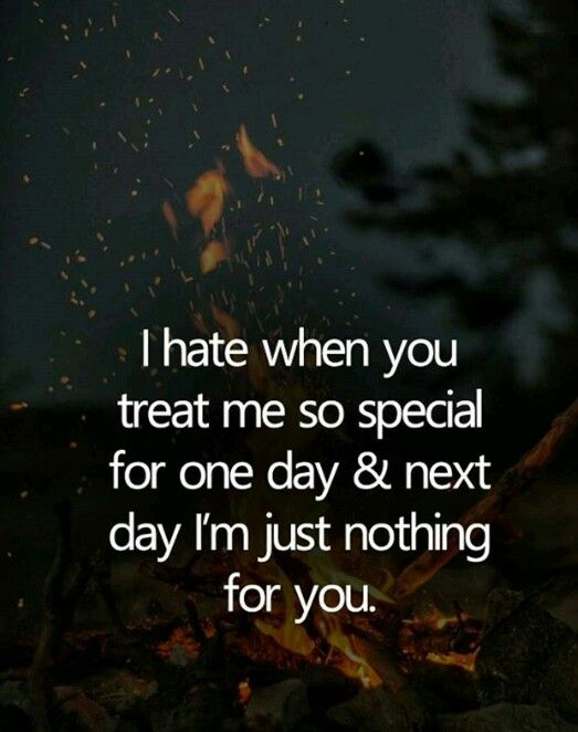 Pin By R Hma On Finestfeed With Images Cute Crush Quotes