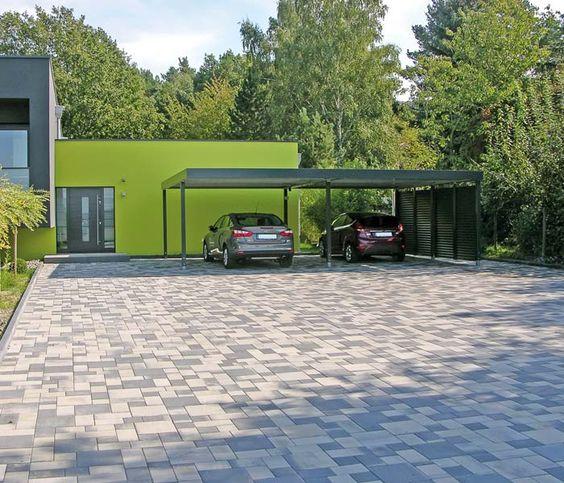 kuhles terrassenplatten putzen bewährte abbild der ddaccfffbefab carport