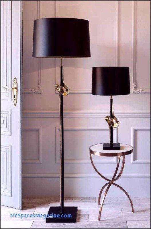 Wayfair Floor Lamps For Living Room Luxury Beautiful Hello Kitty Lamp Lamps Living Room Unique Floor Lamps Beautiful Floor Lamps