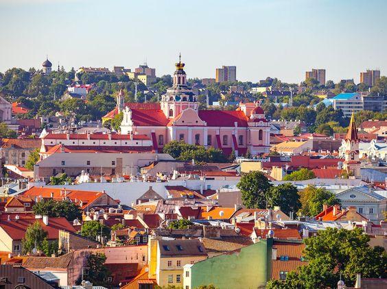 Cheapest European Travel Spots