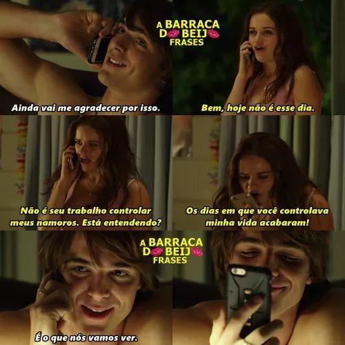 A Barraca Do Beijo Com Imagens Barraca Do Beijo