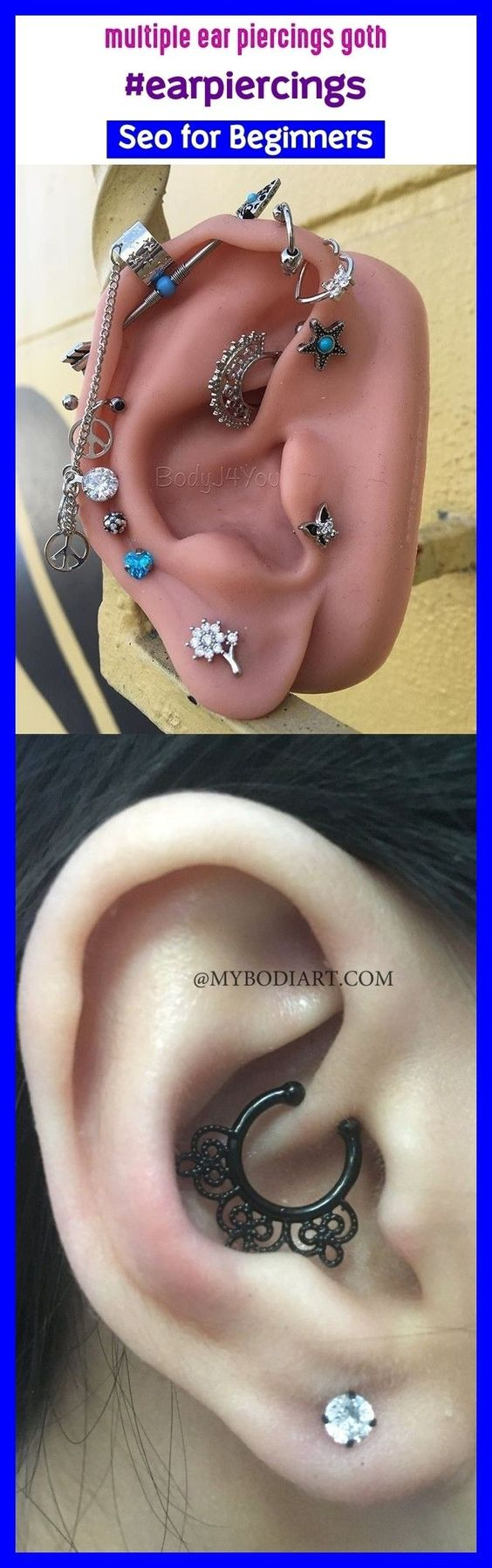 Details about  /Crystal Bar Barbell Ear Cartilage Tragus Helix Studs Piercing Earrings Jewellery