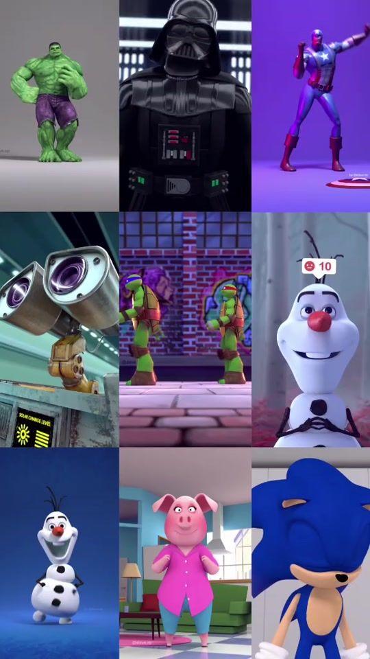 Dave Xp Dave Xp Tiktok In 2020 Snoopy Happy Dance Disney Characters Wallpaper Spongebob Wallpaper