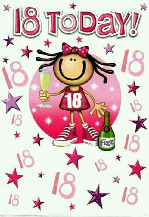 Pin De Vivian Rodriguez En Birthdays Con Imagenes